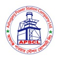 Ashuganj Power Station Company Ltd.