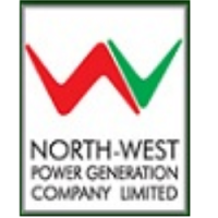 North-West Power Generation Company Ltd.