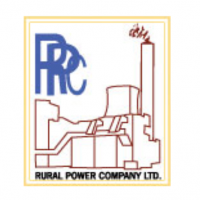 RURAL POWER COMPANY LIMITED
